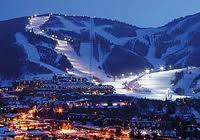 park city vacation info